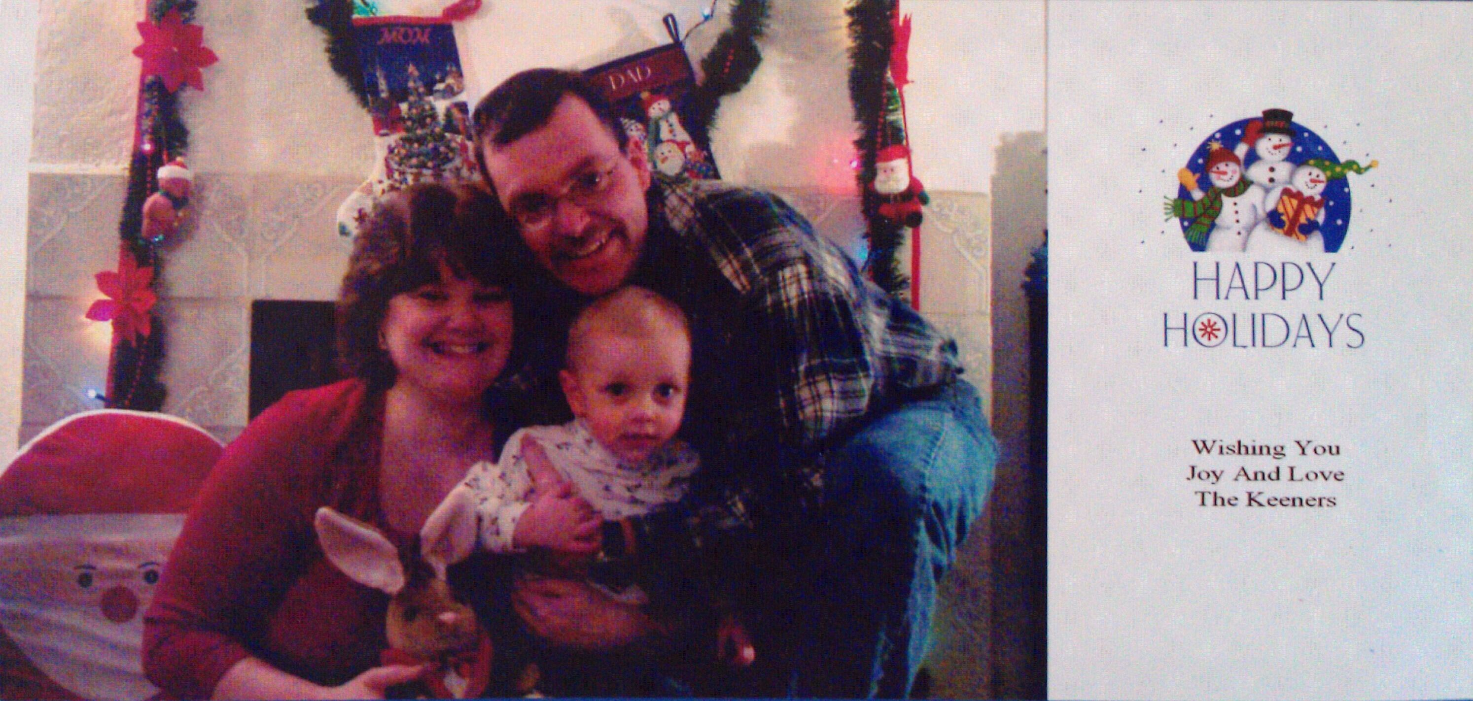 ChristmasCard2002