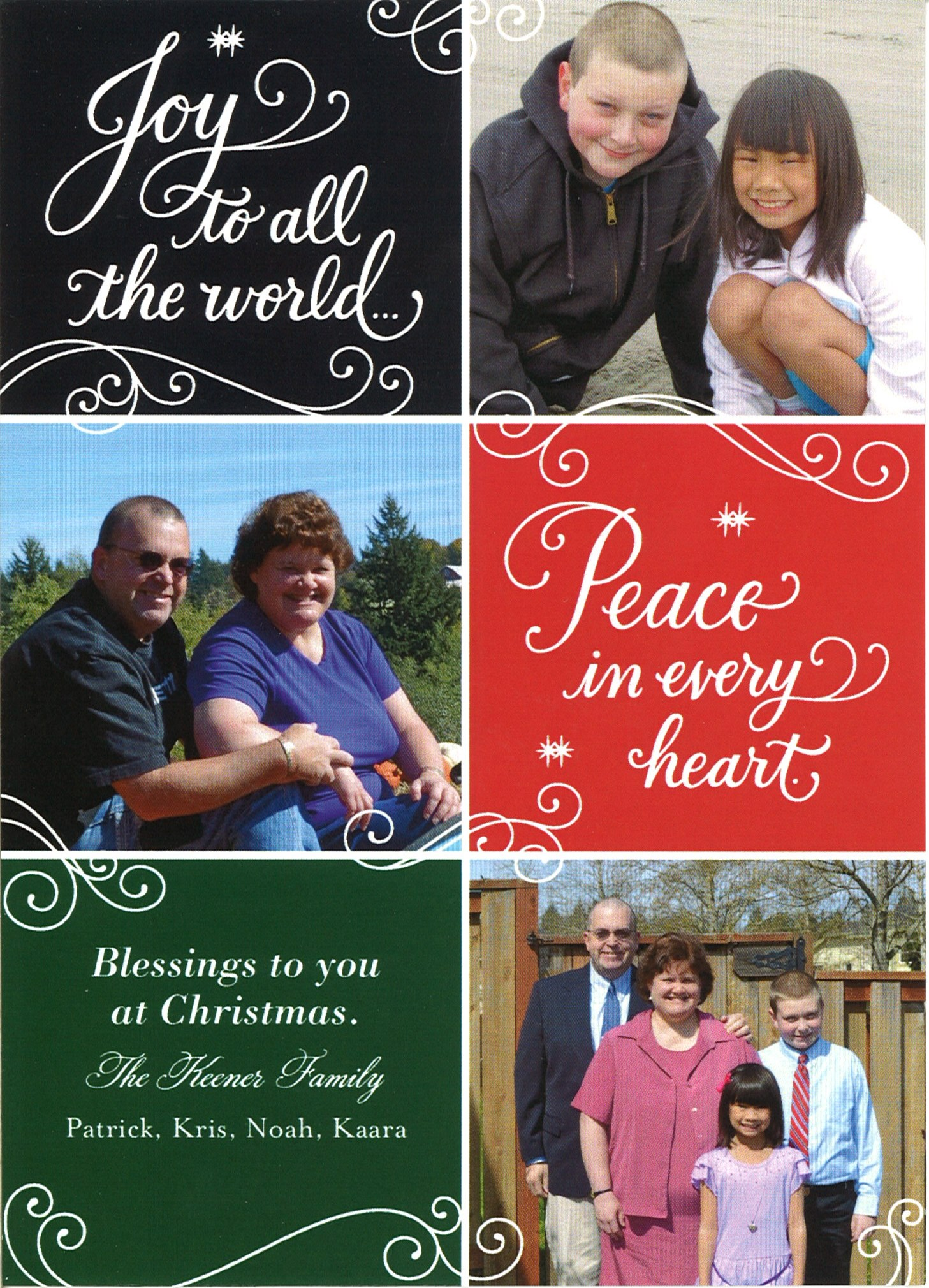 ChristmasCard2013-1