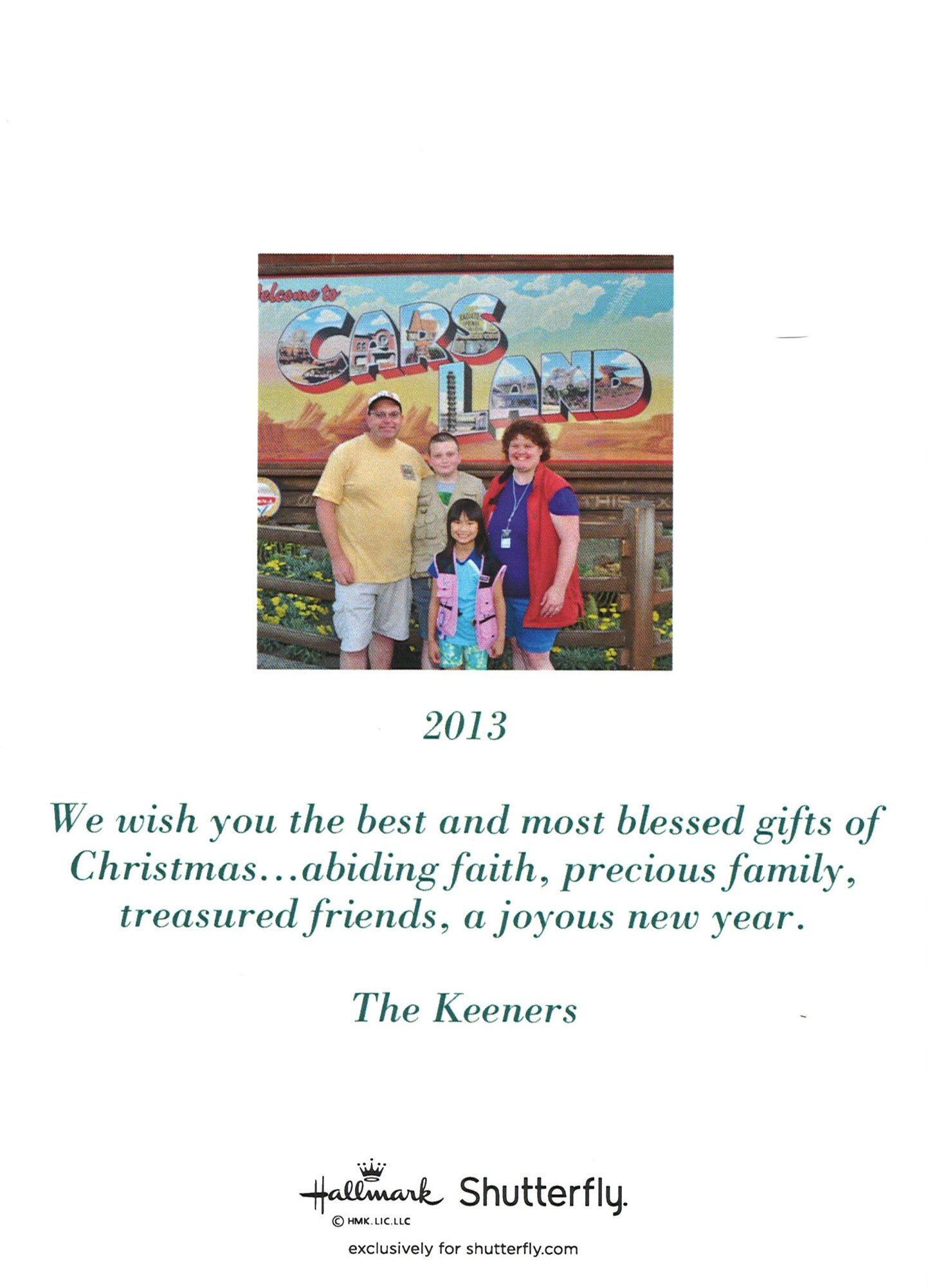 ChristmasCard2013-2